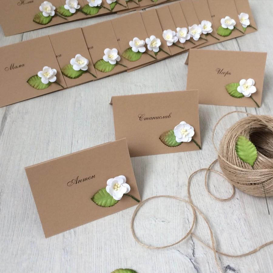 Крафтовые конверты своими руками фото 335