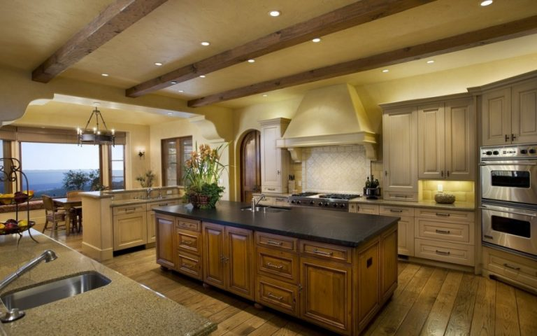 Incredible Kitchen Remodeling amp Design  Request A Quote!
