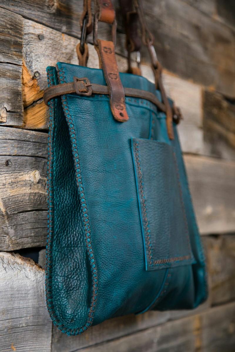 Материалы для сумки своими руками