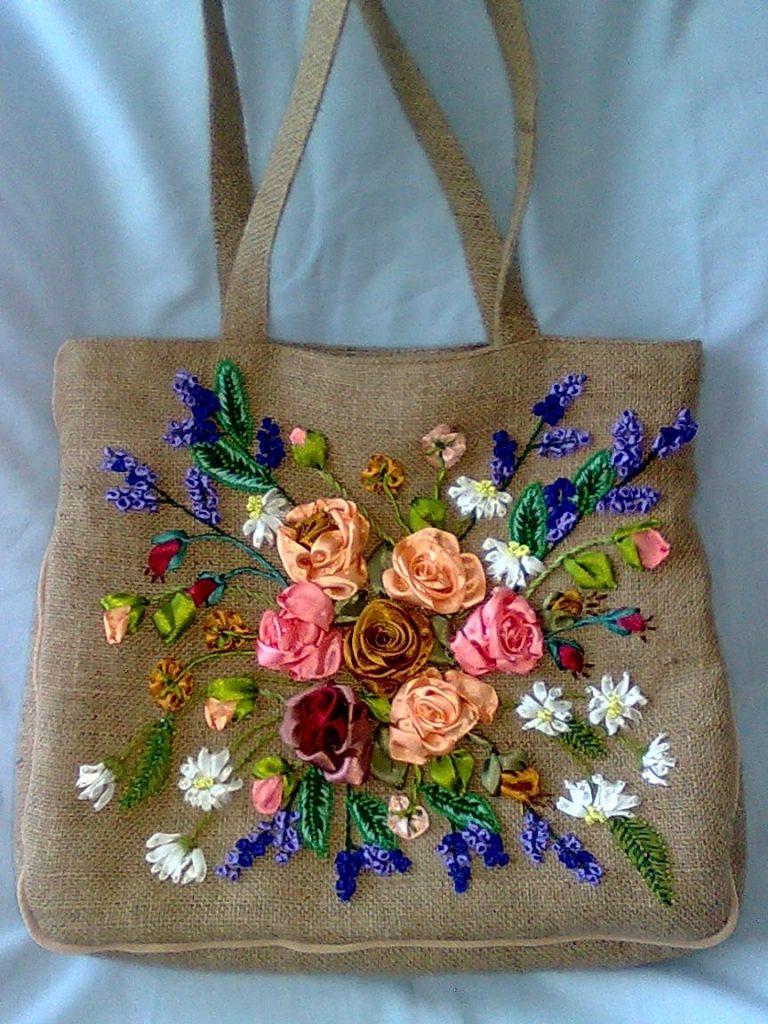 Бизнес по доставке цветов
